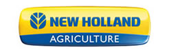 logo-new-holland-agriculture